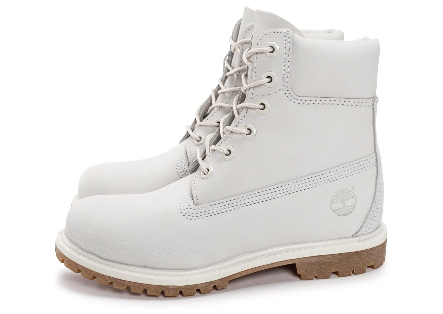 les timberland