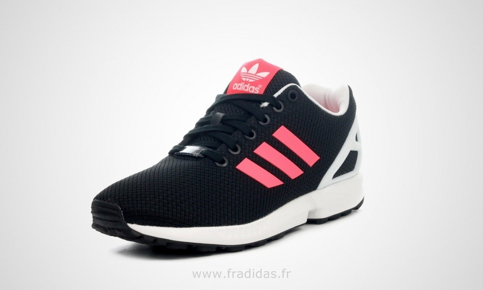 Baskets Fille Intersport Fille Adidas Fille Adidas Adidas